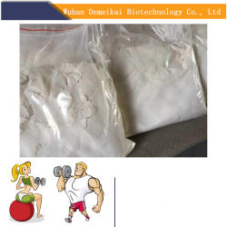 Seratrodast Numero Cas 112665-43-7 Agenti Allergici Materie Prime Farmaceutiche