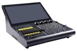 Горячие продажи на ПК лампы консоли Ма DMX контроллер для стадии оборудования