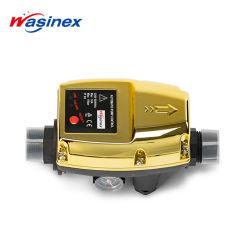 Wasinex elektronischer automatischer Druckregelung-Schalter für Wasser-Pumpe