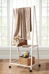 Set di asciugamani da bagno Super Soft 100% fibra di bambù di alta qualità