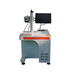 30W 섬유 레이저 마킹 기계 레이저 마커 Raycus 소스