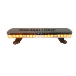 Новый дизайн LED мини-система Lightbar