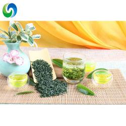 De gebemerkte Thee van Biluochun van de Thee van de Lente van de Thee van Bi Luo Chun Nieuwe Groene Organische Vroege