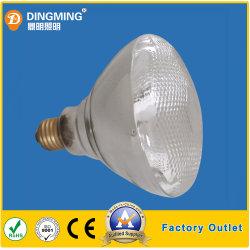 PAR38 Br38 Lampe thermique infrarouge (75W/120 W/150W/100W)