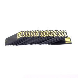 Commerce de gros bon marché en vrac 1GB 2GO 4 GO 8 GO de 16Go à 32 Go 64Go Micro UDP puces de mémoire flash USB