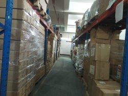 De gevorderde Dienst van de Logistiek van de Computer in Entrepot Shenzhen