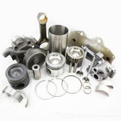 Авто деталей дизельного двигателя 3306 3406 C6.4 C7, C9, C12 C13 C15 C18 РЕМОНТНЫЙ КОМПЛЕКТ ДЛЯ КАПИТАЛЬНОГО РЕМОНТА для компании Caterpillar /Cat