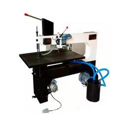 BNT-1500c Flat Jigsaw machine