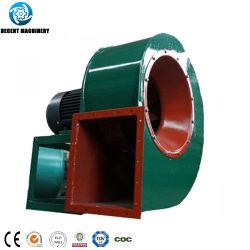 Промышленные высокой температуры высокое давление высокой громкости вытяжной вентилятор для тяжелого режима работы вентилятора промышленности искусственных проект Воздушный вентилятор производителей