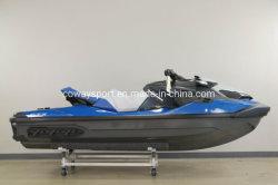 Marque de commerce de gros nouveau Seadoo GTX 155une motomarine