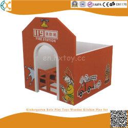 Детский сад роль играют игрушки деревянные кухонные играть,
