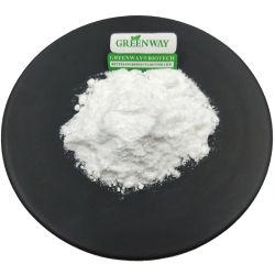 화장품 원료 dandruff 샴푸 Zpt 99% 순도 아연 피리티온 (ZPT)