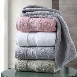 2020 Новые достижения горячая продажа производство оптовая торговля полотенце устанавливает