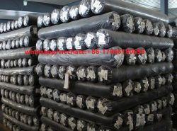 服装のアクセサリStocklotの中国の卸し売り製造業者の最も安い価格そして良質