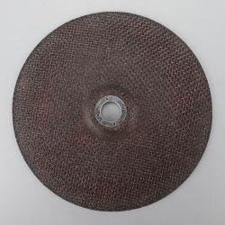 Roue de coupe et de disque de meulage