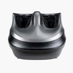 열에 Shiatsu 발 마사지 기계 기계 - 다중 조정 깊은 반죽 안마 치료와 공기 압축을%s 가진 전기 발 마사지 기계