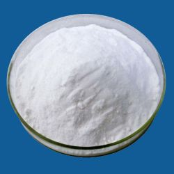 Grau alimentício Natamicina Pó para assegurar transitoriamente a CAS 7681-93-8