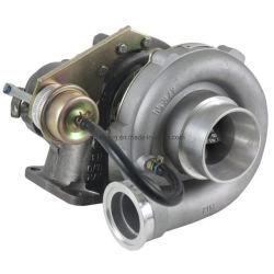 شاحن توربيني احتياطي تلقائي طراز Rhb6 4bd1 لقطع غيار محرك Isuzu