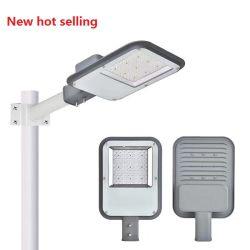 Для использования вне помещений высокий люмен 120lm/W 3 года гарантии Ce RoHS сертифицированных IP65 50Вт Светодиодные лампы на улице