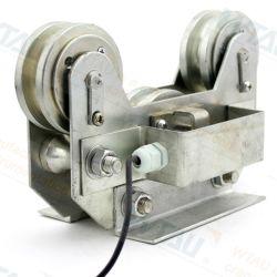 Seil-Spannkraft-Messdose und Anzeiger zur Hitachi-Kran-Sicherheit