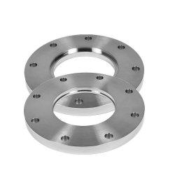 Piezas de torneado CNC de latón de aluminio de acero inoxidable de aleación de metal de precisión Procesando