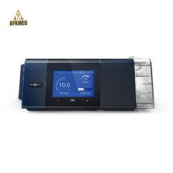 휴대용 자동 CPAP 장비 비침습적 수면 인공호흡기 기계