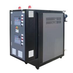 ダイカストマシンデュアルシステム熱油温度制御システム