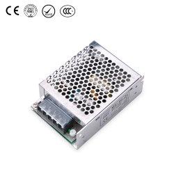 미니 24V 2.1A 50W AC DC LED 전원 드라이버, 포함 CE RoHS 인증 사진