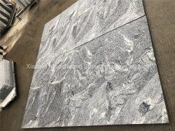 China Juparana para pisos de granito/pared