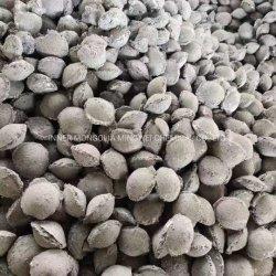 Briquetas de silicio 45 55 65 70