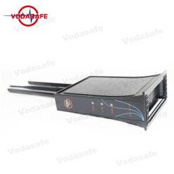装置を詰め込む範囲のWiFiの断続器WiFi 2.4GHz Bluetooth 5.8GHz GPS WiFiを詰め込む25のM