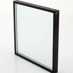 [إيغ] ختم يعزل زجاجيّة يعزل نافذة باب [363]