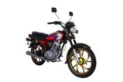 Venta caliente Monkey125 Compacto soporte trasero Gadget para motocicleta (LV150-5D)