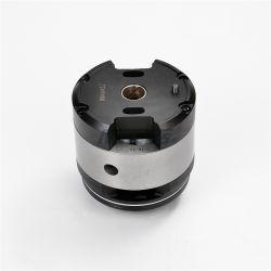 قطع غيار مضخات Vane الهيدروليكية من الفئة Parker Veljan Dennison بالجملة للمصنع (قلب مضخة مجموعة خراطيش T6C T6D T6E T7B T7D)