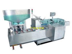 Full-Automatic Verpackungsmaschine für Bleistift-Zeichenstifte und Whiteboard Federn