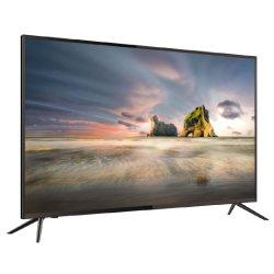 Produto Digital em casa 3D TVS LCD de ecrã táctil TV LED TV Samsung