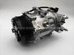 Vs16 6pk Selbst-Wechselstrom-Kompressor für Mondeo 2