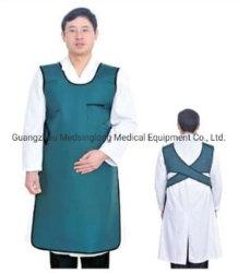 Qualitäts-medizinische x-Strahl-Strahlungs-schützende Leitungskabel-Tücher Mslla05