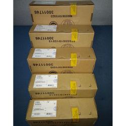 Neue Ls5m100pwa00 Huawei S5300/S5700 Schalter-Serie Wechselstrom-Baugruppe