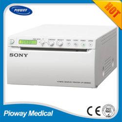 Sony-Ultraschall-Drucker, hybrider grafischer Drucker für Ultradound Bild (UP-897MD, UP-X898MD)