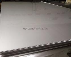 مصانع الفولاذ الدرجة القياسية العالية 201/202/304/316L/410s/430/سعر المتر المربع لكل كجم