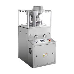 SGS rotativo tipo Laboratorio de la prensa de tabletas Zp5 / Zp7 / Zp9 Factory
