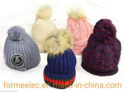 초침 여름 모자 겨울 모직 모자 부속품 옷 가마니 여름 모자에 의하여 사용되는 모자