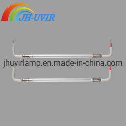 مصابيح الزينون طقم التفريغ عالي الكثافة (HID) الخفيف الزينون مع نظام Pasan