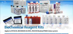 مجموعة أدوات إعادة عامل الكيمياء الحيوية/المختبر السريري