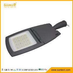 Preço da lente da luz de rua LED, 180W Lâmpada de Rua ENEC CB (SLRZ SMD IP65)
