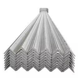 Q235/70*45/75*50/80*50/acciaio uguale/non uguale/barra angolare/acciaio angolare galvanizzato