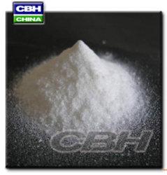ARA (acido arachidonico)