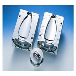 CNC van het Metaal van de douane SLA SLS Fdm de Plastic CNC Snelle Prototyping Vorm van het Prototype