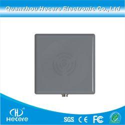 2.4G 액티브한 RFID 장거리 독자